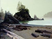 sea-stacks-in-the-mist-23-x-30-oil