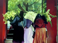 the-flower-sellers-24-x-36-oil