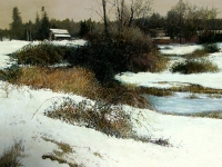 winters-brush-22-x-28-oil